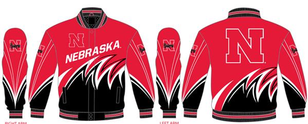 Nebraska 01