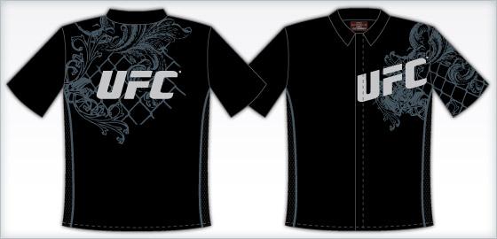 UFC P11 COL