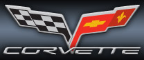 X CORVETTE RACING