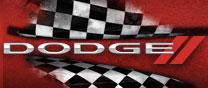 X DODGE RACING