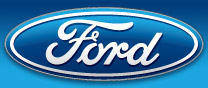 X FORD RACING
