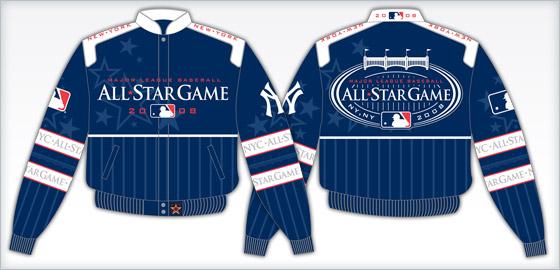MLB 306 08