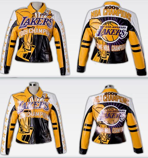 NBA 075 LAK
