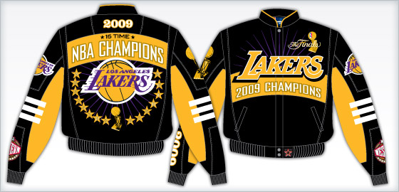 more photos 25d68 d5a64 NBA 305 LAK – Jackets for You