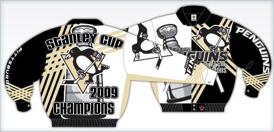 NHL 005 PEN