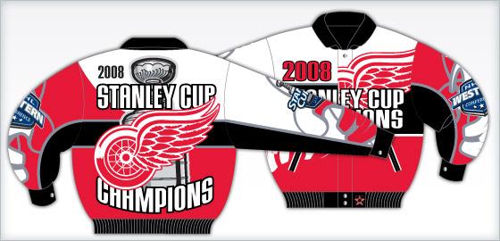 NHL 005 RDW
