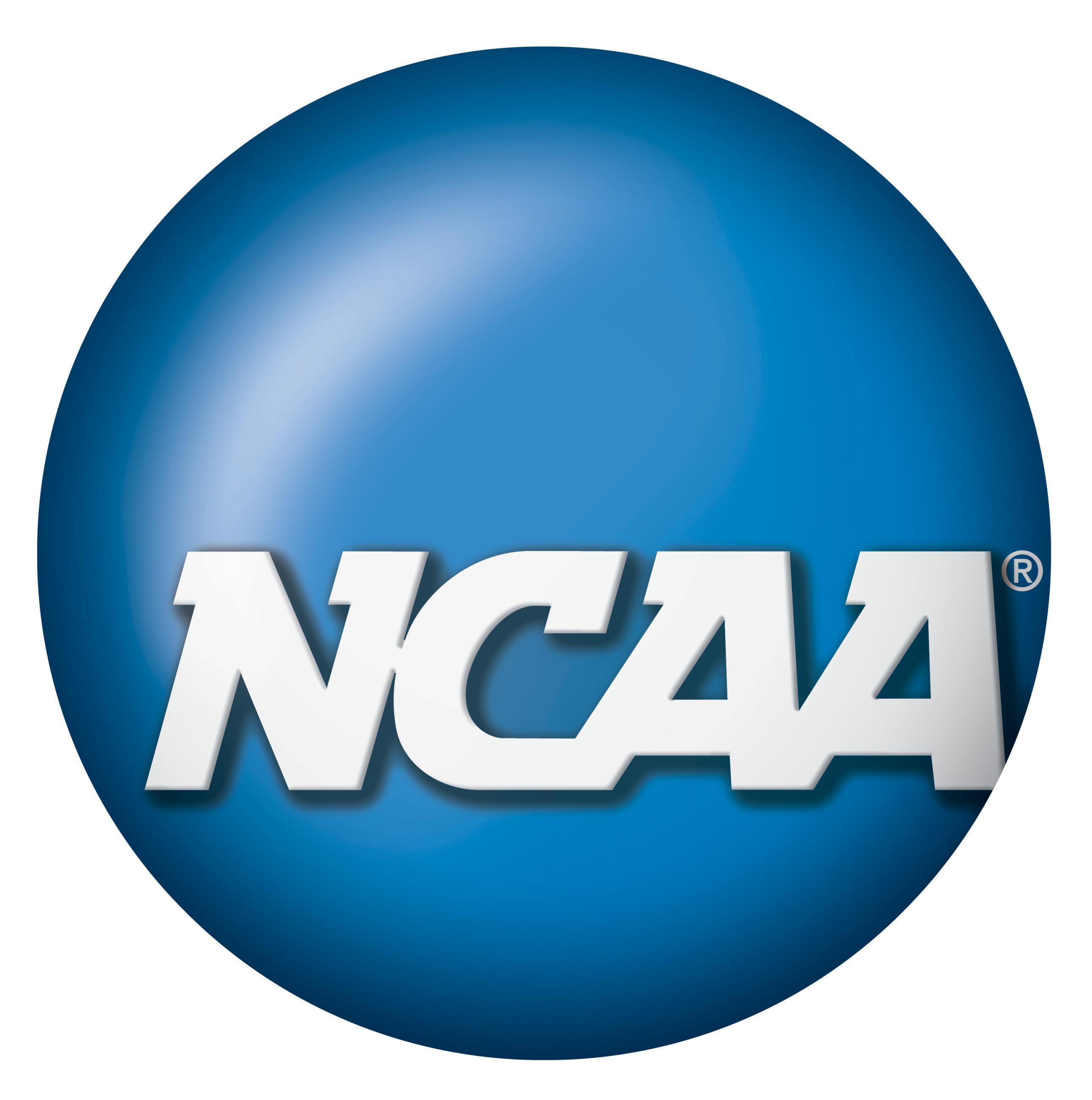 NCAA UNIVERSITIES