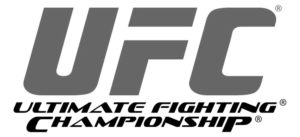 UFC / ULTIMATE FIGHTING